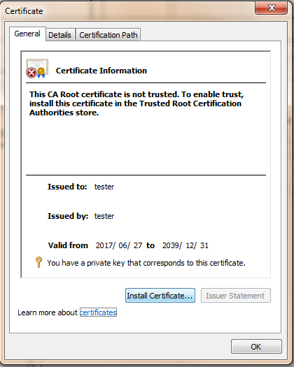 Install_Cert